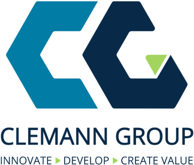 Clemann Group